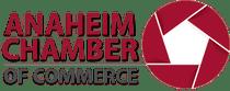 Anaheim Chamber of Commerce