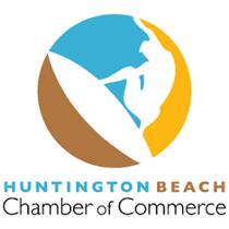 Huntington Beach Chamber of Commerce
