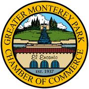 Monterey Park Chamber of Commerce