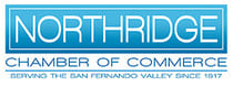 Northridge Chamber of Commerce