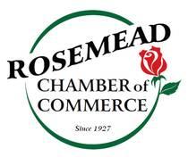 Rosemead Chamber of Commerce