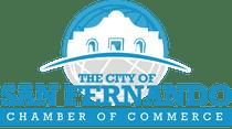 San Fernando Chamber of Commerce