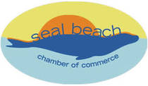 Seal Beach Chamber of Commerce